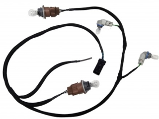 Lamp Harness without background copy e1477449844736