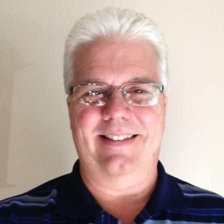 Randy Wurmlinger Netcon Enterprises CEO President