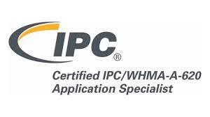 ISO Certification - Netcon Enterprises